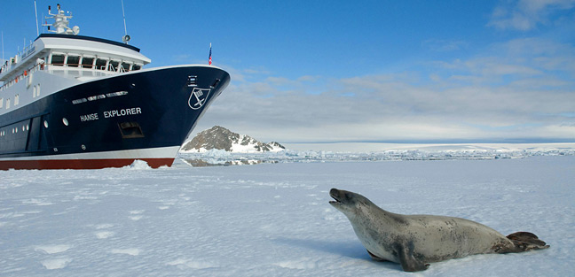 expedition-yacht-charters